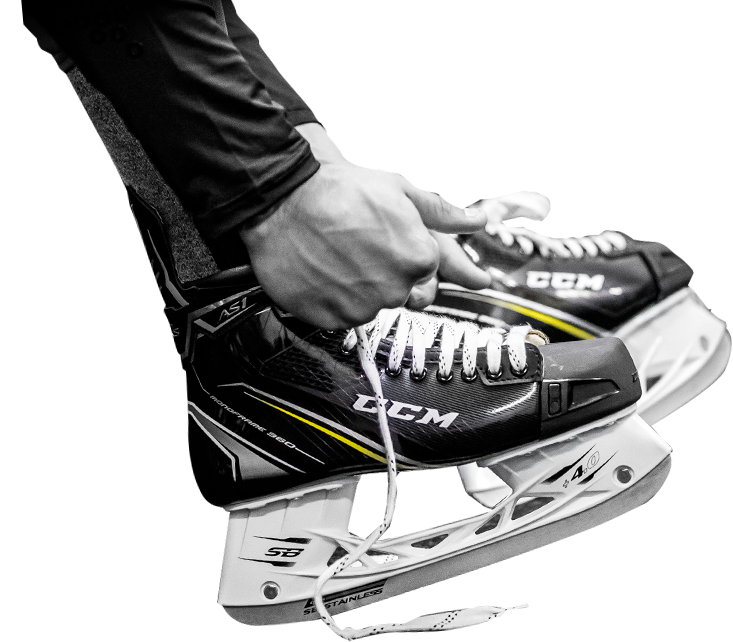CCM Skates - Click Image to Close